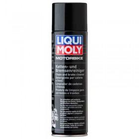 K&N Filtro de Aceite KN-303 Kawasaki Ninja ZX Versys