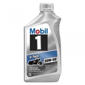 Michelin Llanta 140/70-17 66S Pilot Street TL/TT